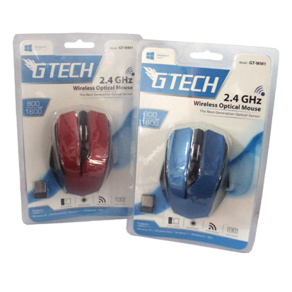 ����������� Optical Mouse �Ҥ� 350 �ҷ