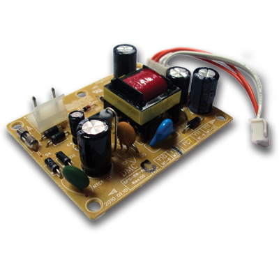 Power Supply  PSI (S-7, S-9, O2, OK) �Ҥ�  150  �ҷ
