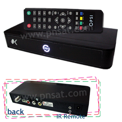 Receiver TRUE TV (PSI) 12 ��ŵ� �Ҥ�  2,200 �ҷ